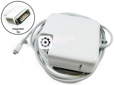 AP5 - AC Power Adapter for Apple Laptops