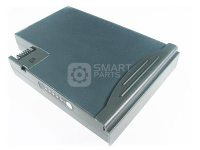 BA15 - Battery for Acer - Aspire - 1300 Laptop (4000mA, Black, Li-ion, 14.8V)