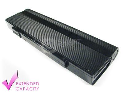 BA48E - High Capacity Battery for Acer Laptops (6600mA, 11.1v)