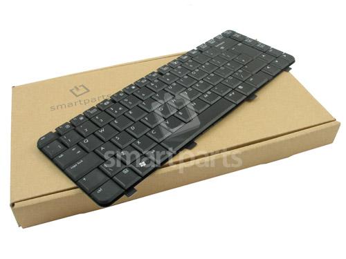 compaq presario c700 laptop. Laptop Keyboard for Compaq