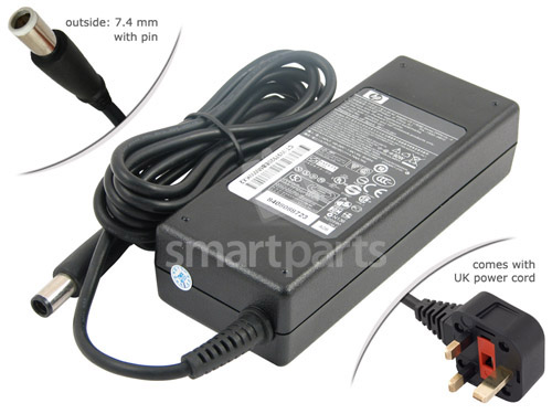 compaq presario cq61 charger. for Compaq Presario CQ61