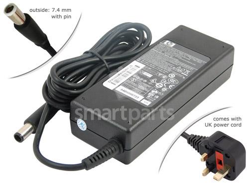 compaq presario c700 charger. for Compaq Presario CQ61