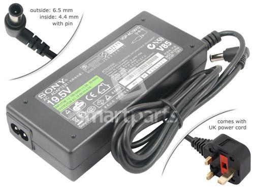 bán sạc sony vaio laptop 19.5V 3.9A 19.5V 4.74A.......giá 200k