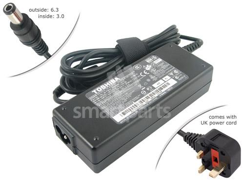 cung cấp pin sạc laptop tùm lum đủ loại